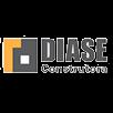 Diase