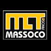 Massoco