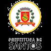 Prefeitura Santos