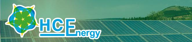 HCF Energy