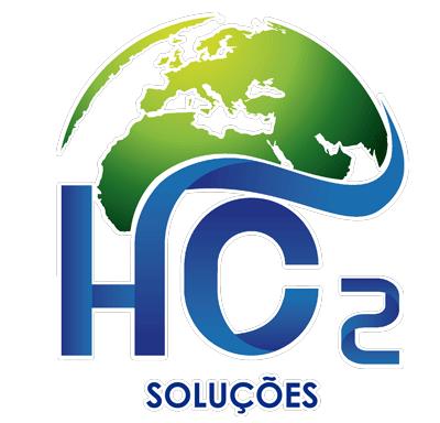 Logo - Banner