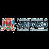 Prefeitura Amparo
