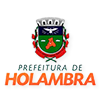Prefeitura Holambra