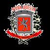 Prefeitura Nova Odessa