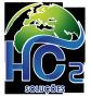 Gestão Ambiental e Topografia - HC2 Soluções